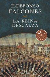 Dernières parutions dans BEST SELLER, La Reina Descalza