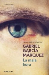 Dernières parutions sur Fiction, La Mala Hora