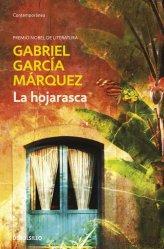 Dernières parutions sur Fiction, La Hojarasca