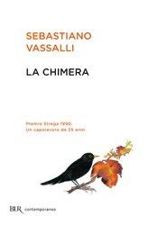 Dernières parutions sur Fiction, La chimera