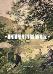 Dernières parutions sur Impressionnisme, La vie en couleurs : Antonin Personnaz, photographe impressionniste