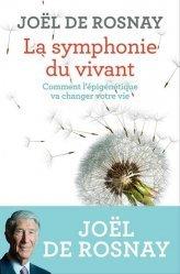 Dernières parutions sur Génétique, La symphonie du vivant