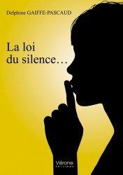 Dernières parutions sur Témoignages, La loi du silence