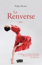 Dernières parutions sur Témoignages, La Renverse