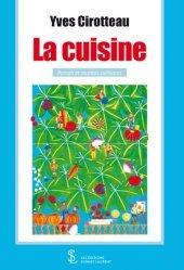 Dernières parutions sur Essais et témoignages, La cuisine