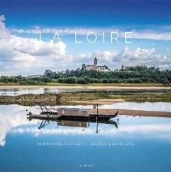 Dernières parutions sur Architecture - Urbanisme, La Loire