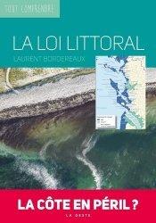 Dernières parutions sur Législation, La loi Littoral - La côte en péril ?