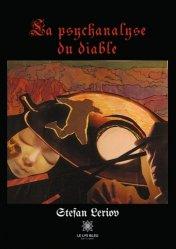 Dernières parutions sur Essais, La psychanalyse du diable