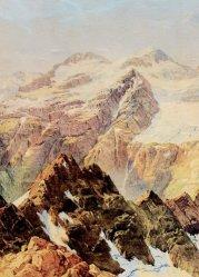 Dernières parutions sur À la montagne, La découverte des Pyrénées
