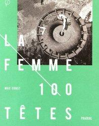 Dernières parutions sur Surréalisme, La femme 100 têtes