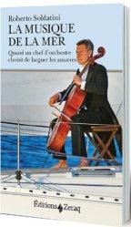 Dernières parutions dans Nautilus, La musique de la mer