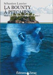 Dernières parutions dans Nautilus, La Bounty à Pitcairn