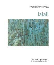 Dernières parutions sur Thèmes picturaux et natures mortes, lalali