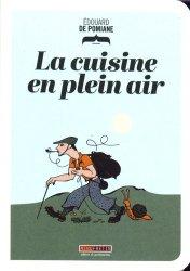Dernières parutions sur Pique-niques et barbecues, La cuisine en plein air