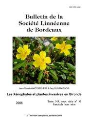Guide Des Fleurs Sauvages Du Sud Ouest C 233 Cile Lemoine border=