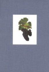 Dernières parutions dans avenir oenologie, Le vignoble