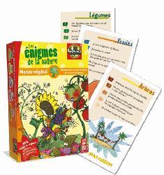Souvent acheté avec Baies et fruits sauvages comestibles, le Les énigmes des plantes extraordinaires