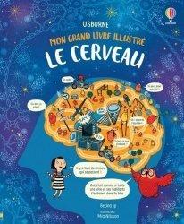 Dernières parutions sur Cerveau - Mémoire, Le cerveau