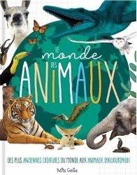 Dernières parutions sur Vie des animaux, Le monde des animaux