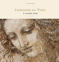 Dernières parutions sur Renaissance, Leonardo Da Vinci. A closer look