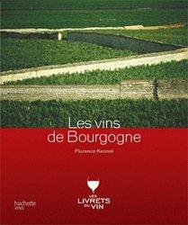 Souvent acheté avec Les vins de Bordeaux, le Les vins de Bourgogne
