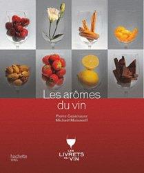 Souvent acheté avec Dictionnaire des vins de France, le Les arômes du vin