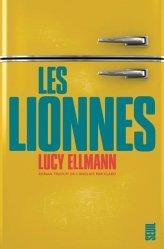 Dernières parutions dans Fiction & Cie, Les Lionnes