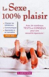 Dernières parutions dans Poche, Le Sexe 100 % plaisir