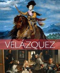 Dernières parutions sur Art baroque, Les plus belles oeuvres de Velasquez majbook ème édition, majbook 1ère édition, livre ecn major, livre ecn, fiche ecn