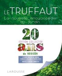 Souvent acheté avec Méthodes de création de variétés en amélioration des plantes, le Le Truffaut