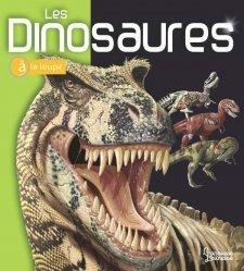 Dernières parutions sur Vie des animaux, Les Dinosaures