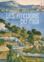 Dernières parutions dans Hors série Découvertes Gallimard, Les ateliers du Midi