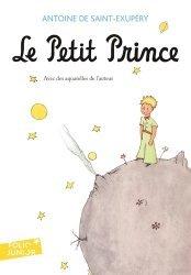 Souvent acheté avec Hypnose douce pour les enfants, le Le Petit Prince - Edition Spéciale