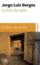 Dernières parutions dans Folio bilingue, Le livre de sable