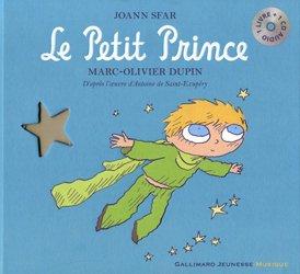 Dernières parutions sur Le Petit Prince dans toutes les langues, Le Petit Prince