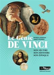 Dernières parutions sur Physique et culture, Le génie de Vinci