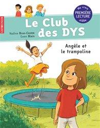 Dernières parutions sur Langage oral, Le club des DYS