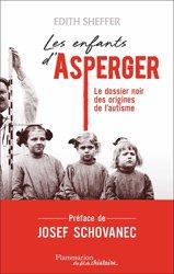 Dernières parutions sur Syndrome d'Asperger, Les enfants d'Asperger