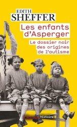 Dernières parutions sur Essais et récits, Les enfants d'Asperger