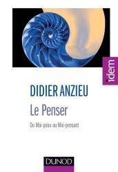 Dernières parutions dans IDEM, Le Penser
