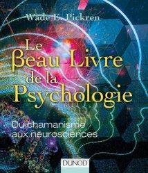Souvent acheté avec L'homme neuronal, le Le beau livre de la psychologie majbook ème édition, majbook 1ère édition, livre ecn major, livre ecn, fiche ecn