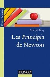 Dernières parutions dans Universciences, Les 'Principia' de Newton