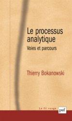 Dernières parutions dans Le fil rouge, Le processus analytique majbook ème édition, majbook 1ère édition, livre ecn major, livre ecn, fiche ecn
