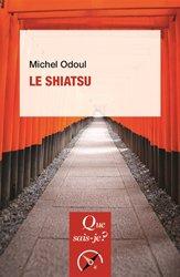 Souvent acheté avec Théorie et pratique du shiatsu, le Le shiatsu