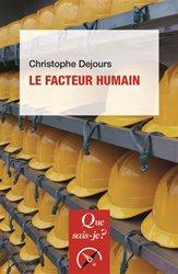 Dernières parutions sur Normes, mesures et contrôles industriels, le facteur humain
