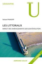 Dernières parutions sur Littoraux, Les littoraux