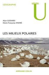 Dernières parutions dans U, Les milieux polaires