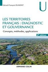 Les territoires français : diagnostic et gouvernance