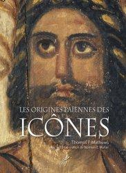Dernières parutions sur Icônes et mosaiques, Les origines païennes des icônes
