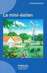 Souvent acheté avec Nouveau manuel complet de la fabrication de la vannerie, le Le mini-éolien